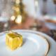 budget pour Noël